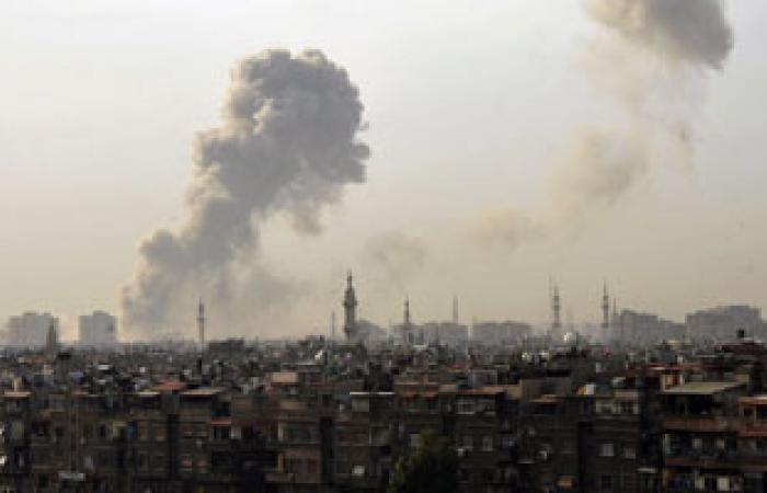 الشرطة ومسعفون: مقتل 15 على الأقل فى تفجيرات بمحافظات شيعية فى العراق