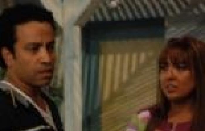 """الحلقة الخامسة من مسلسل """"حاميها حراميها"""": المقدم """"نضال"""" مسؤول جديد في قسم الشرطة"""