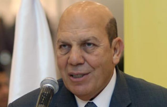 أهالى طوسون بالإسكندرية: سنلاحق عادل لبيب شعبياً وقانونياً