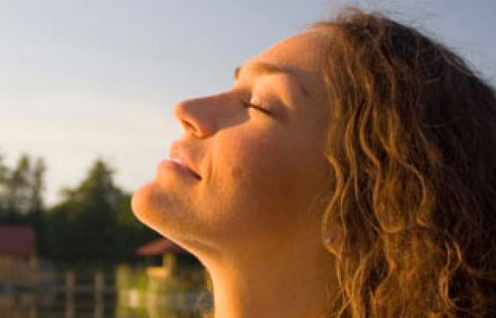 حساسية البشرة من الشمس كيف تتعامل معها؟