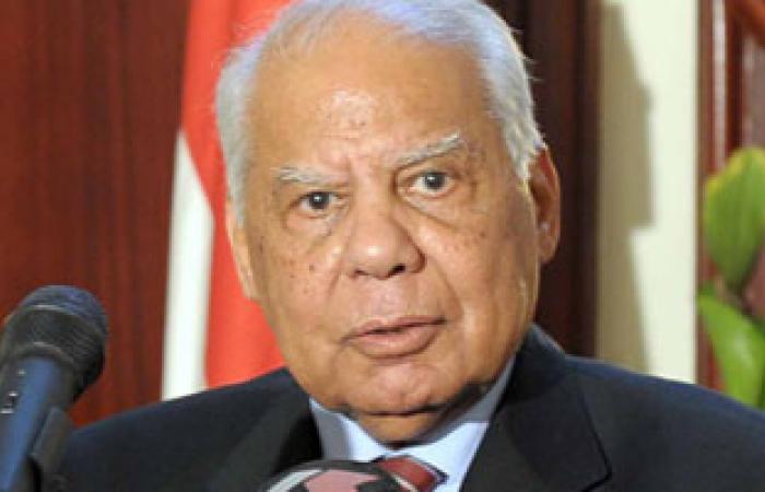 سلطان قطب: لم يخبرنى أحد لحلف اليمن كوزير النقل وأتمنى التوفيق للقادم
