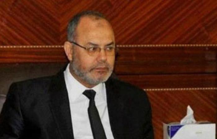 إلغاء انتداب 50 موظفا إخوانيا بكفر الشيخ