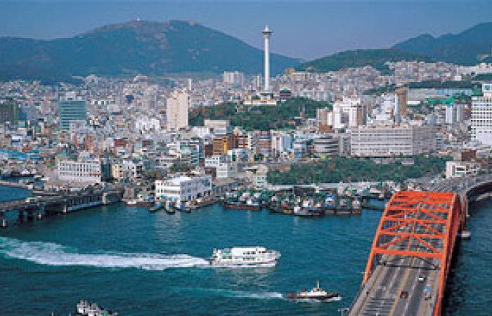 وزير التجارة بكوريا الجنوبية يدعو الشركات اليابانية إلى الاستثمار فى بلاده