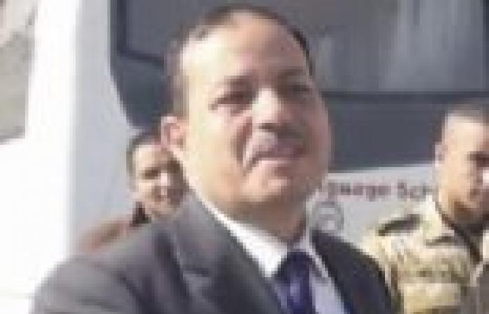 """رئيس """"ماسبيرو"""" الجديد لـ""""الوطن"""": إحالة مخالفات عبد المقصود ورجاله إلى جهات التحقيق إذا ما ثبتت صحتها"""