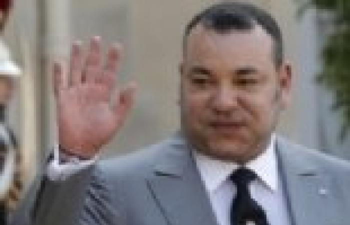 """إقالة مدير عام السجون المغربية على خلفية العفو """"المثير للجدل"""" عن مواطن إسباني اغتصب 11 طفلا"""