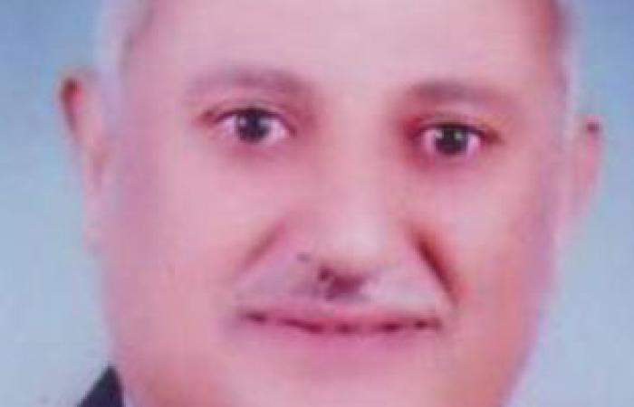 مصادر: نقل وكيل وزارة التربية والتعليم بدمياط إلى بنى سويف