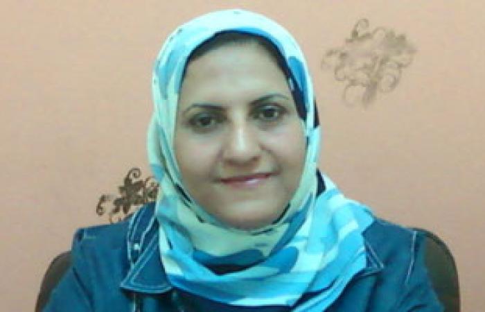 جمعية للأسرة بكفر الشيخ: متى تتحرك الدولة لإنقاذ أطفالنا من الخطر؟