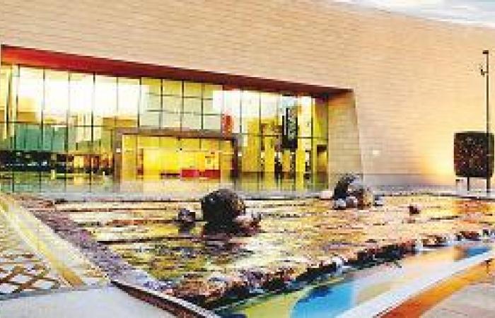 الآثار تفتح متاحفها للزوار.. و20 موقعا تستقبل عشاق التاريخ