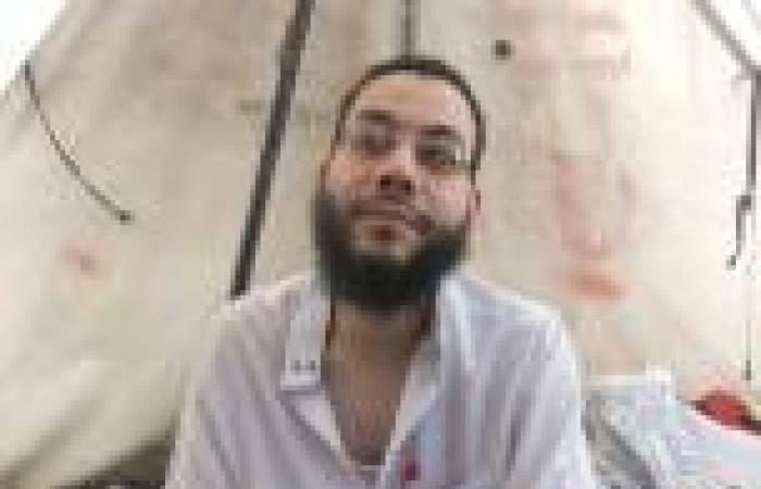 الداعية محمود شعبان: الشرطة تقاعست عن حمايتي.. ومن في «التحرير» بلا عقول