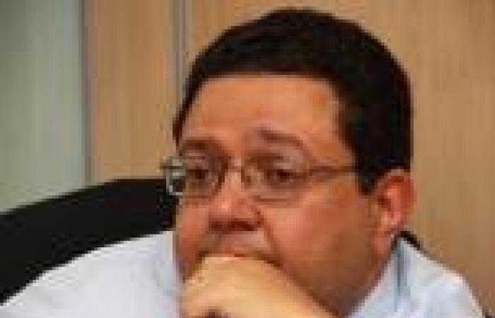 زياد بهاء الدين: حكومة «الببلاوي» جاءت بعد مطالب شعبية لإقامة دولة مدنية