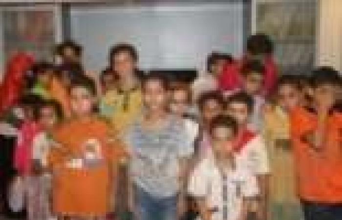 """التحريات: المتهمون بواقعة نقل الأطفال من شبرا لـ""""رابعة"""" كانوا يشترون ملابس العيد"""