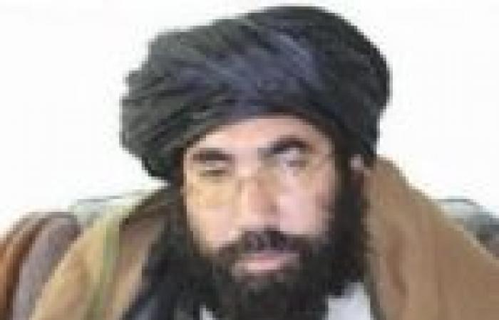 """الملا عمر يعتبر الانتخابات الأفغانية """"مضيعة للوقت"""""""