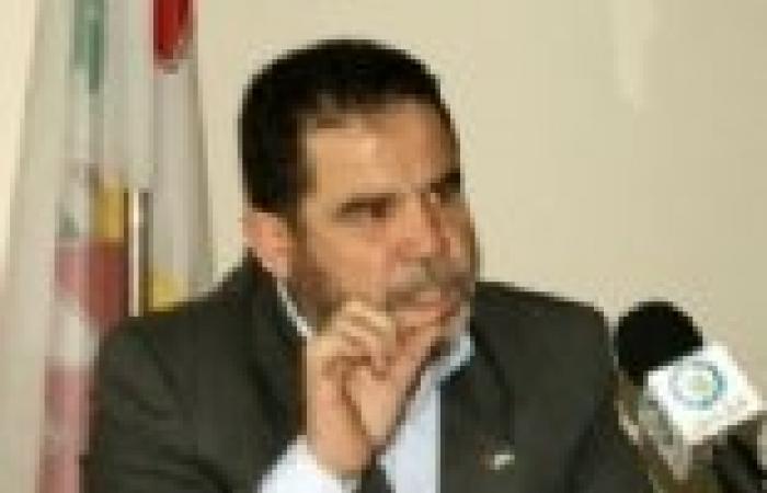 """""""حماس"""" تنشر وثائق جديدة تتهم """"فتح"""" بالتحريض ضدها.. والأخيرة تنفي صحتها"""