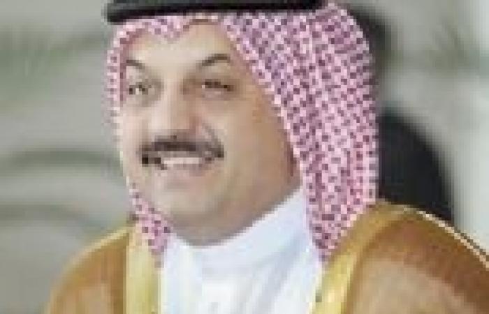 """وزير خارجية قطر: يجب إطلاق سراح المعتلقين في مصر لأنهم """"مفاتيح الحل"""""""