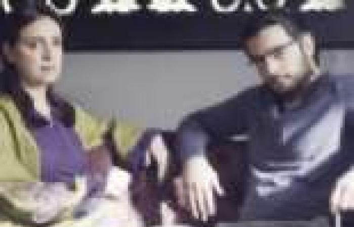 """الحلقة (27) من """"الداعية"""": الشيخ يوسف يعترض على زواج شقيقته من صاحب القناة"""