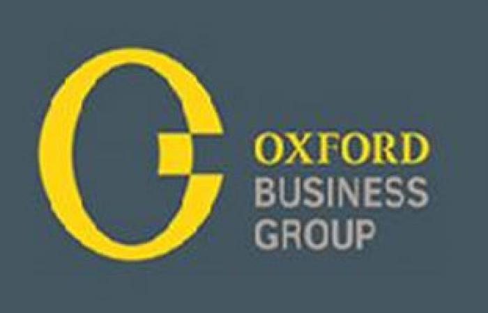 """مجموعة """"أكسفورد"""" تتعاون مع """"سوديك"""" فى إجراء البحوث العقارية"""
