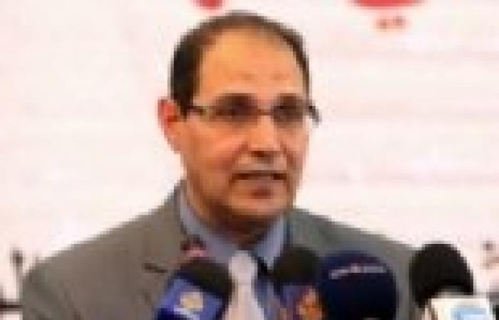 """المفوضية الليبية تبدأ استعداداتها لانتخابات """"الهيئة التأسيسية"""" للدستور"""