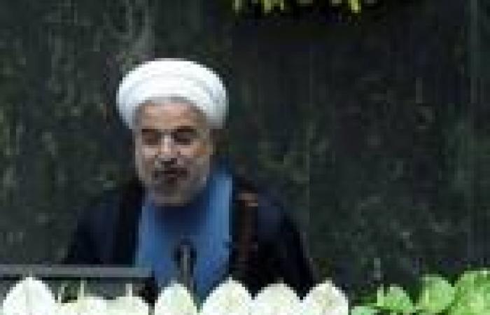 إيران تعلن عدم ظهور هلال «شوال» وتحتفل بأول أيام «عيد الفطر» الجمعة