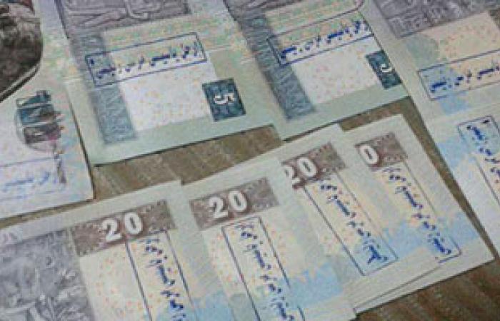 """نشطاء يدشنون حملة بعنوان """"عديتك باسم رئيسك مرسى"""" بكفر الشيخ"""