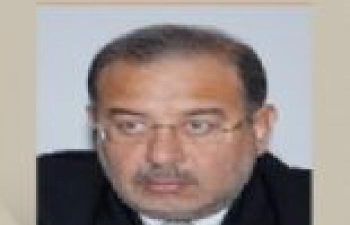 شريف إسماعيل يطيح بوكيل وزارة البترول الإخواني من منصبه