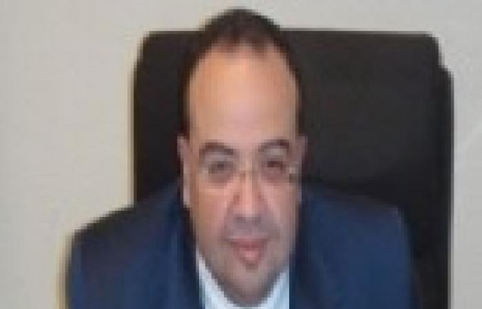 قيادات بالجالية المصرية في السعودية تطالب بالتحقيق مع جمعيات إخوانية تحرض ضد الجيش