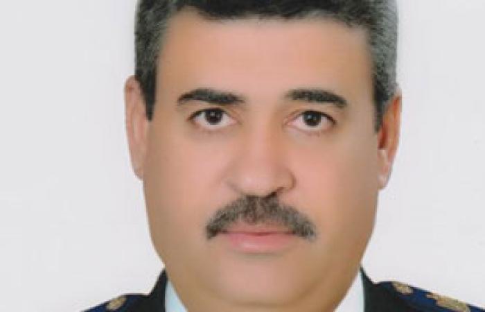 مدير الحماية المدنية بالبحيرة: 17 نقطة إطفاء جديدة