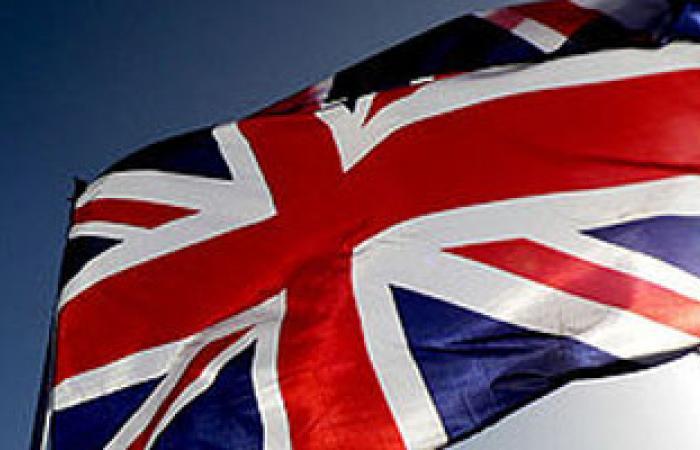 بريطانيا تسجل أعلى معدل سنوى للنمو السكانى فى أوروبا