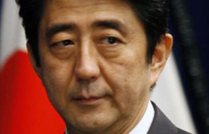 الدين العام اليابانى يتجاوز المليون مليارين