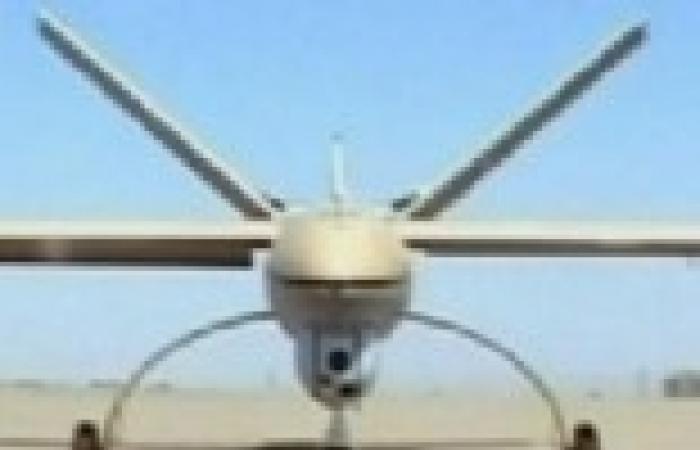 مصادر عسكرية تنفى ضرب طائرات إسرائيلية صاروخا على شمال سيناء