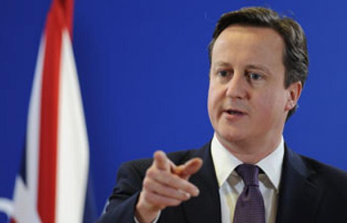 بيانات: تراجع عجز الميزان التجارى لبريطانيا خلال يونيه الماضى
