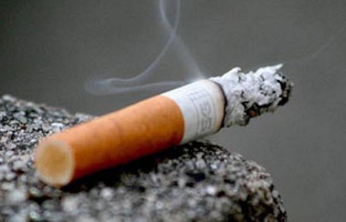 التدخين السلبى يقتل الأجنة وينخفض أوزانهم عن المعدلات الطبيعية