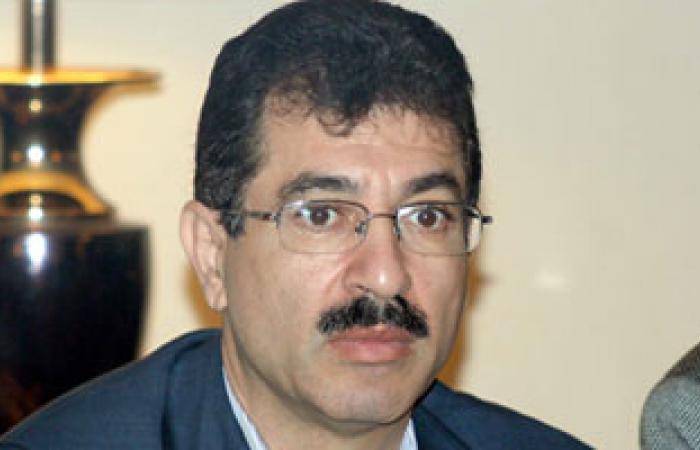 مركز حقوقى بكفر الشيخ لعلاء صادق: فقدت كثيراً من مكانتك