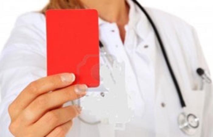 """""""كارت أحمر"""": دخان الخشب والقش يعرضك للسكتة الدماغية والأزمة القلبية"""