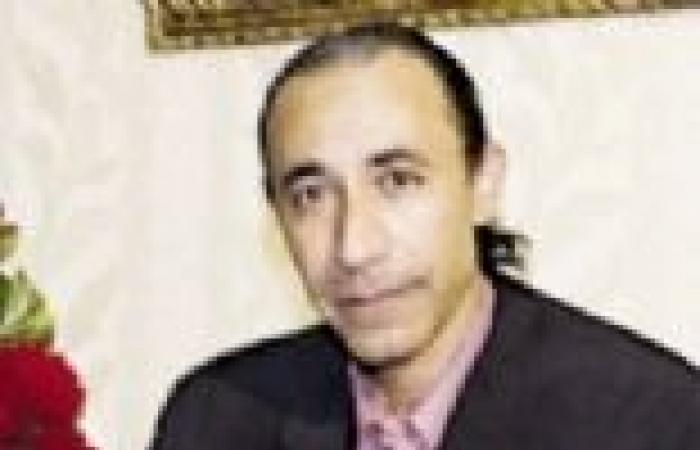 ضم عصام الأمير إلى مجلس إدارة مدينة الإنتاج الإعلامى