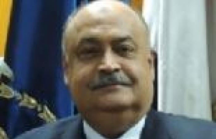 مدير أمن أسوان: استحداث إدارتين جديدتين لتأمين الطرق والتواصل الاجتماعي مع المواطنين