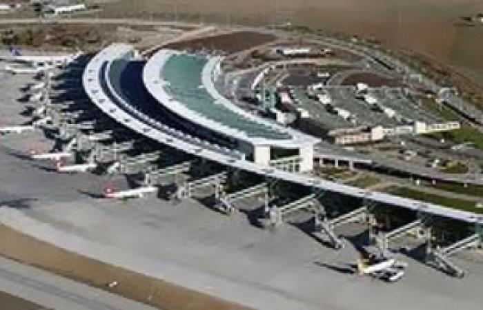 السلطات الليبية تعلن استئناف الرحلات الدولية من مطار سبها بالجنوب
