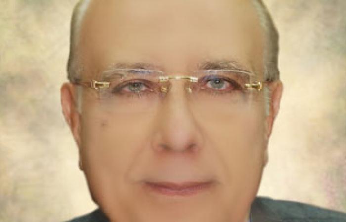 """""""عبد المعطى"""" و""""عبد القادر"""" و""""القصبى"""" أقوى المرشحين محافظين للغربية"""