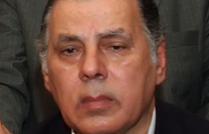 """""""الحريرى"""" و""""الجوهرى"""" و""""رشدى"""" أبرز مرشحى الإسكندرية لمنصب المحافظ"""