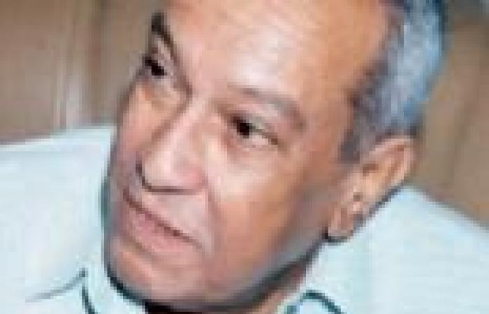 وفاة الكاتب محمد صفاء عامر بعد صراع مع المرض