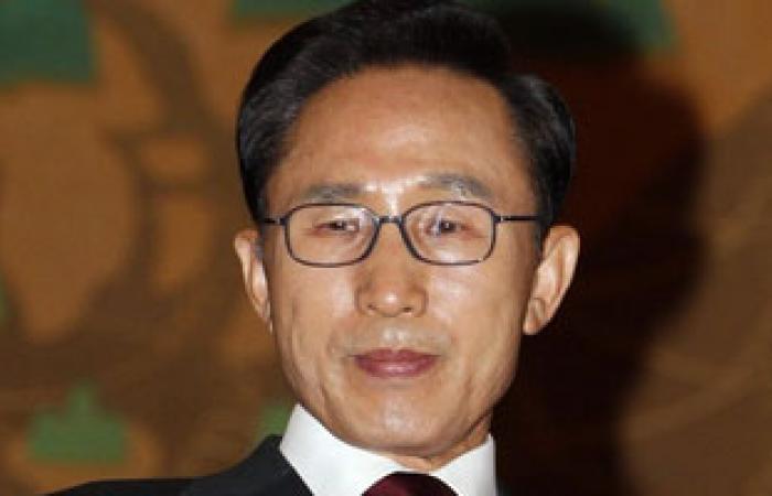 دبلوماسى: تراجع تجارة كوريا الشمالية مع الصين بنسبة 6% فى النصف الأول