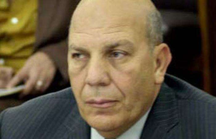 """""""تغيير"""": محافظ الإسكندرية الجديد استنساخ للماضى البغيض"""
