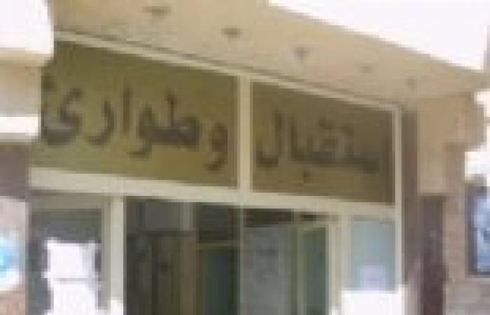 عودة «الاعتداء على الأطباء» بمستشفيات 3 محافظات