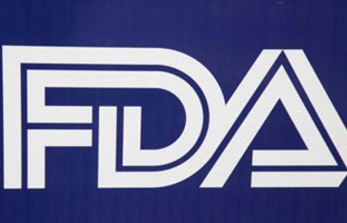 هيئة الغذاء والدواء الأمريكية تحذر من لعب الأطفال المحتوية على الليزر