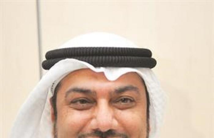 الزلزلة: تعديل قانون تحويل «الكويتية» إلى شركة مساهمة