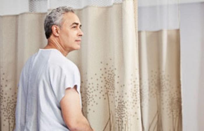 إرشادات للصحة العالمية تثير شكوكا حول طرق علاج للصدمات النفسية