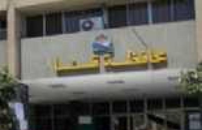 """عبد الحميد الهجان.. """"العسكري الرابع"""" محافظًا لقنا"""