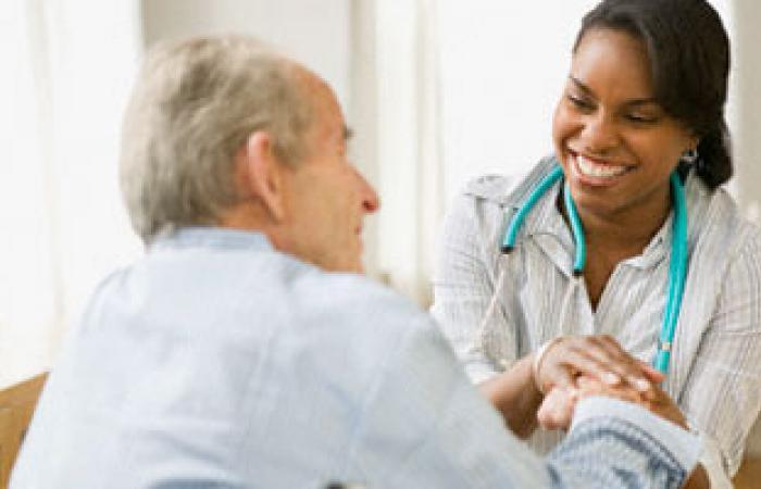 مصادر: 13 مليون شخص فى ألمانيا مصابون بالآلام المزمنة