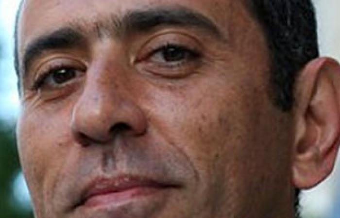دكتور وائل صفوت يكتب: جودة الرعاية الصحية خطوة غير مكتملة فى مصر