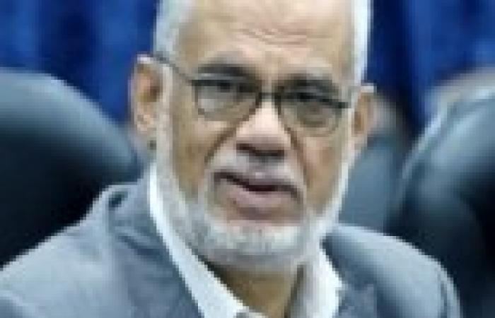 حكومة حماس: إسرائيل تمارس الإعدام ميدانيا بحق الأسرى