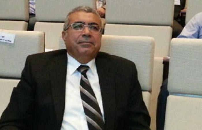 مصر القوية يرفض تعيين طارق المهدى محافظاً للإسكندرية